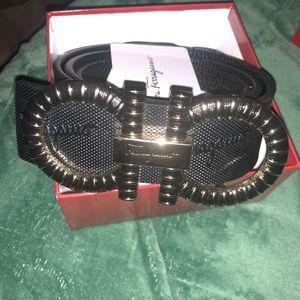 a3c86ae3 ... low price salvatore ferragamo accessories salvatore ferragamo belt  57d1b 54619